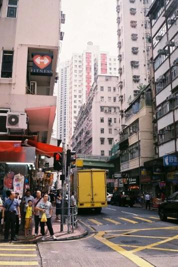 Edwin Monico - Hong Kong24
