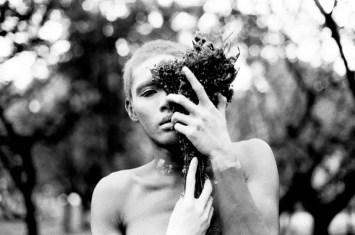 Phobetor - Joy Celine Asto - Nikon FE2 + Kodak EASTMAN DOUBLE-X 5222
