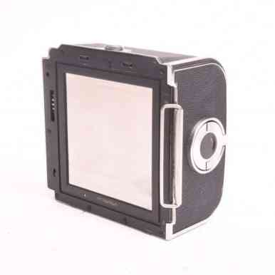 Hasselblad A12 (1st generation) - Front (used_camera_jp)