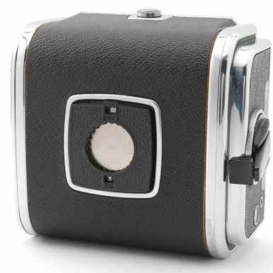 Hasselblad A12 (1st generation) - Rear (used_camera_jp)
