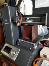 Nubox 1 - Prototyping