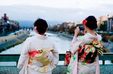 Leica M3 - Summicron 50 - Fuji Pro 400H - 張十七 / Shihchien Chang