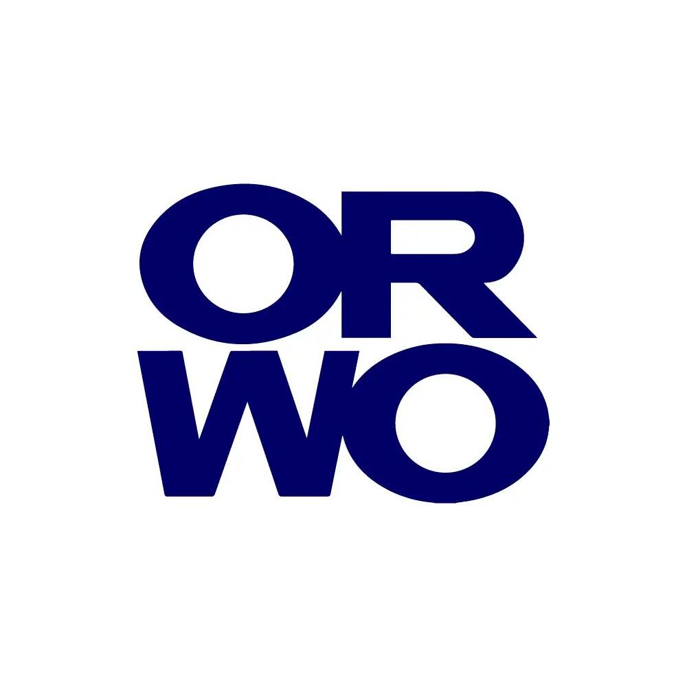 Orwo DP3