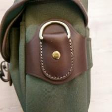Billingham Hadley Small Pro - Strap mount 01
