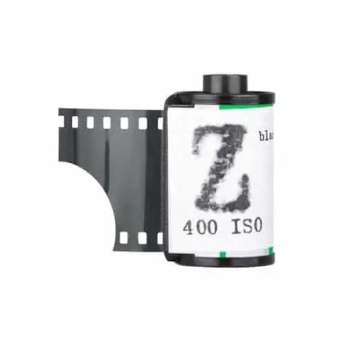 Film Washi Z