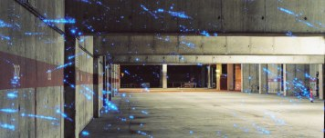Revolog Kosmo (35mm) , Bronica ETRSi - Nils Karlson- Test Shots