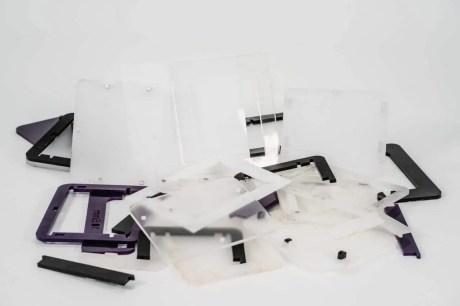pixl-latr - Prototypes