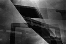 Kodak Tri-X 400 - Canon AE-1 - Colleen Bryant