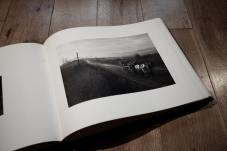 Here Far Away / Pentti Sammallahti - by Barnaby Nutt
