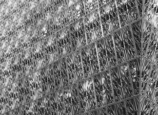 Svema MZ3 (35mm, EI 3, Pentax MX) - Jarrod Hills