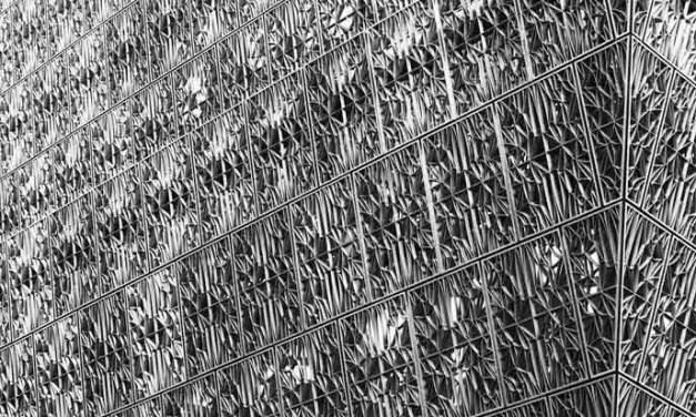5 Frames With… Svema MZ3 (35mm / EI 3 / Pentax MX) – by Jarrod Hills