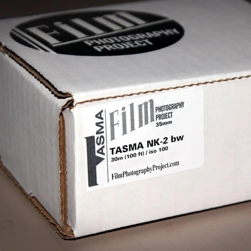 Tasma NK2