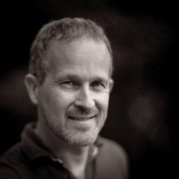 The PhotoKlassic International Team - Andreas Waldeck