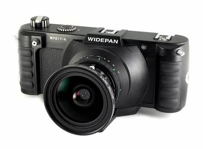 Widepan WP617-A (Source: Novacon BR)