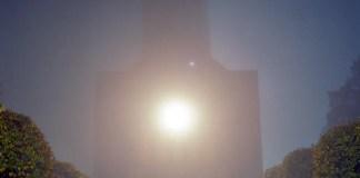 5 Frames With... CineStill 800T (EI 800 _ 120 _ Hasselblad 500 CM) - Matias Takala