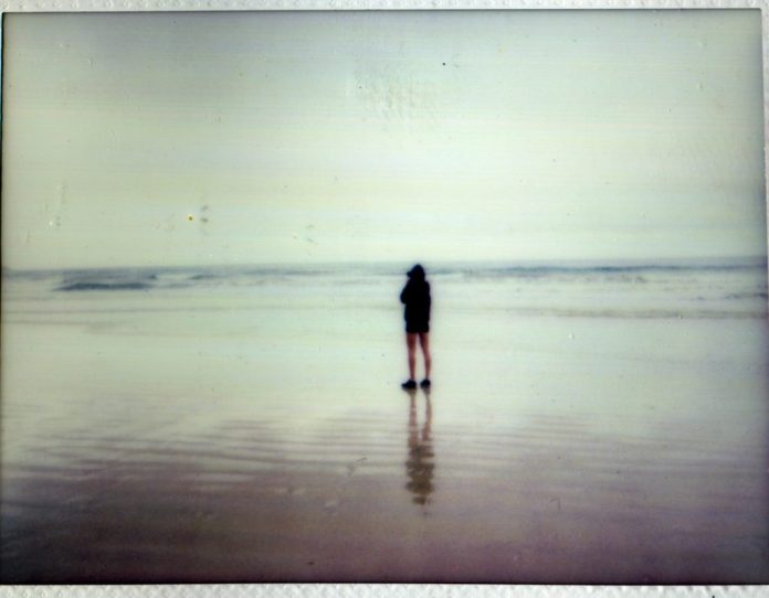 I quite like Instax, but…