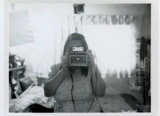Polaroid Land 420, Fuji FP-3000B