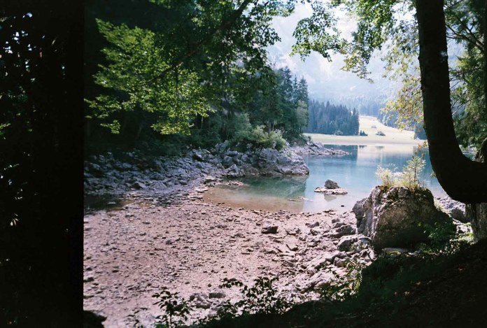 Nadja Stare - Slovenia