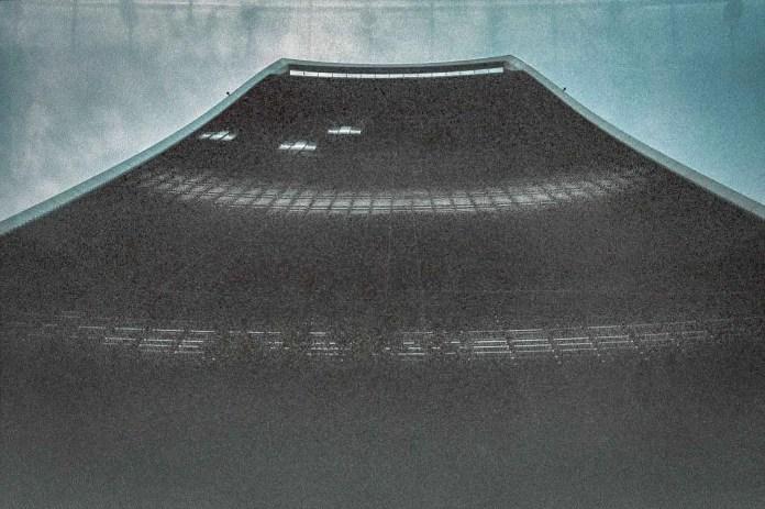 Andrew Clifforth - Walkie Talkie Building, London, UK