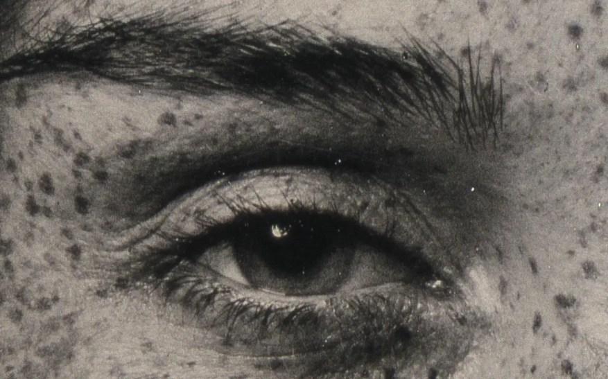 Clarissa Polaroid wetplate (closER-up)