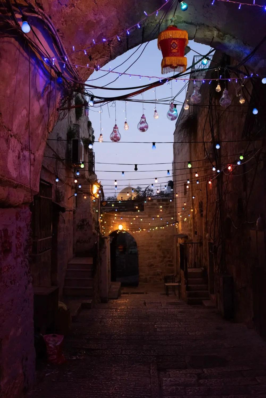Ramadan - Cristian Geelen