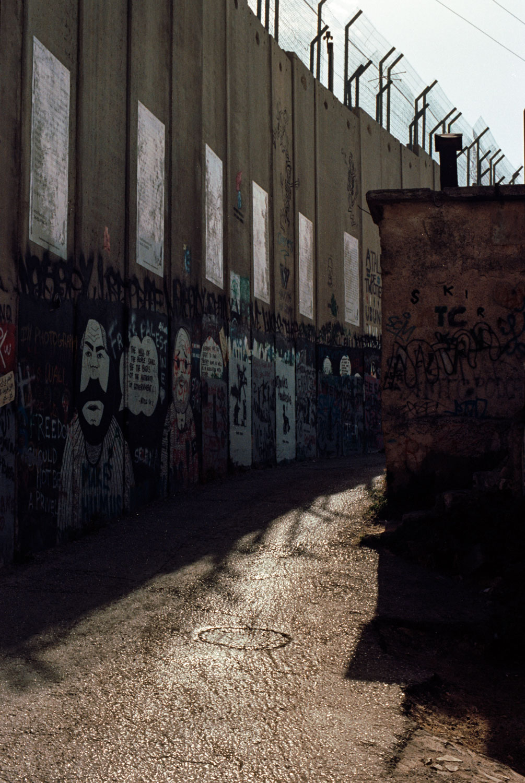 Bethlehem - Cristian Geelen