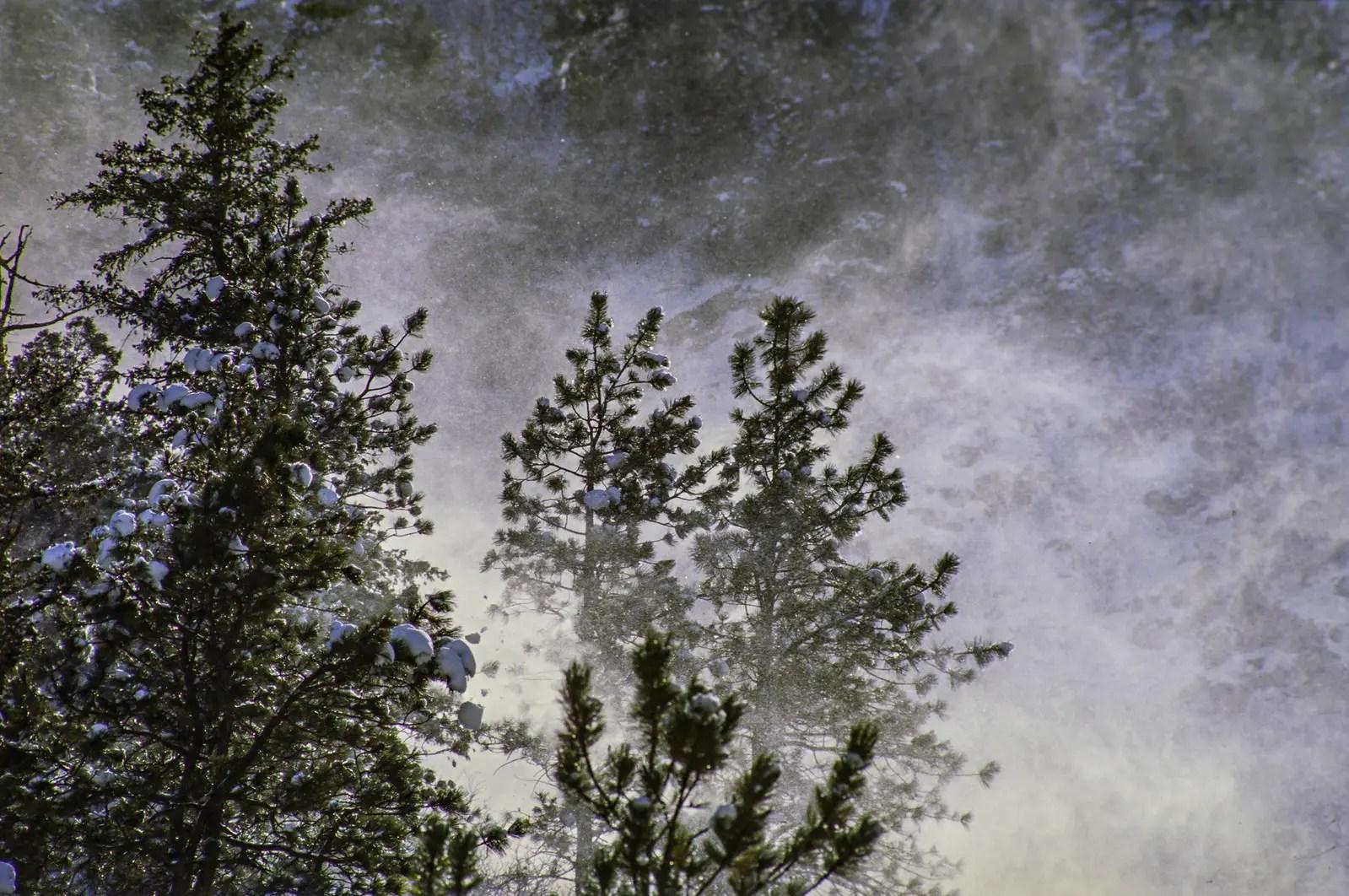 5 Frames With... Kodak EKTACHROME E100 (EI 100 : 35mm : Olympus OM-4T) - by David Hancock