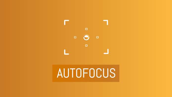 Mega test - Autofocus accuracy/speed