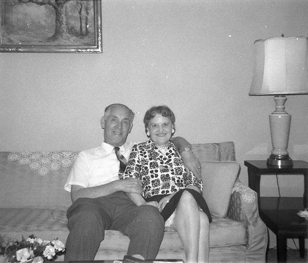 Kodak Verichrome Pan 120 format (Kodak Instamatic 100)