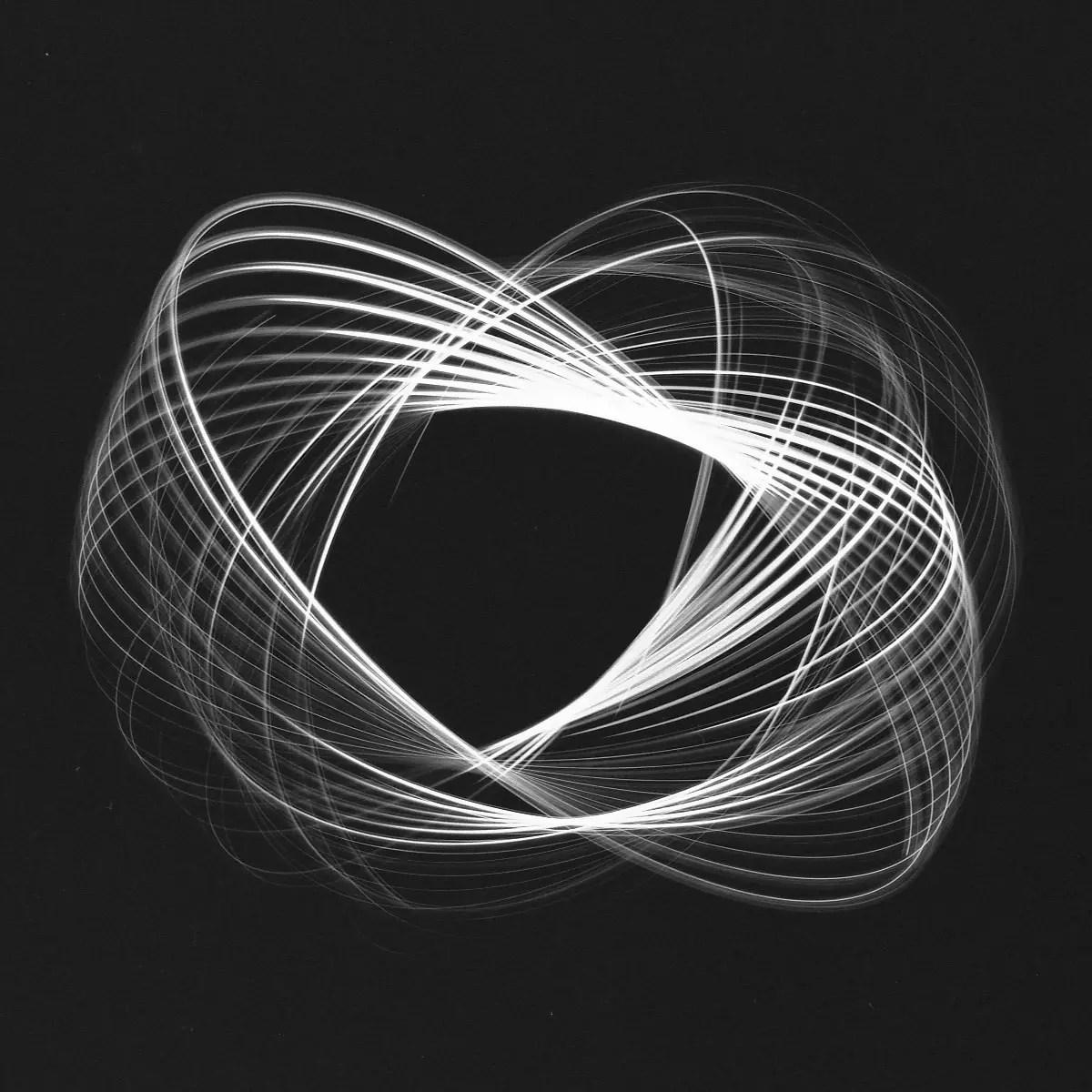 Yashicamat: Kodak Plus-X