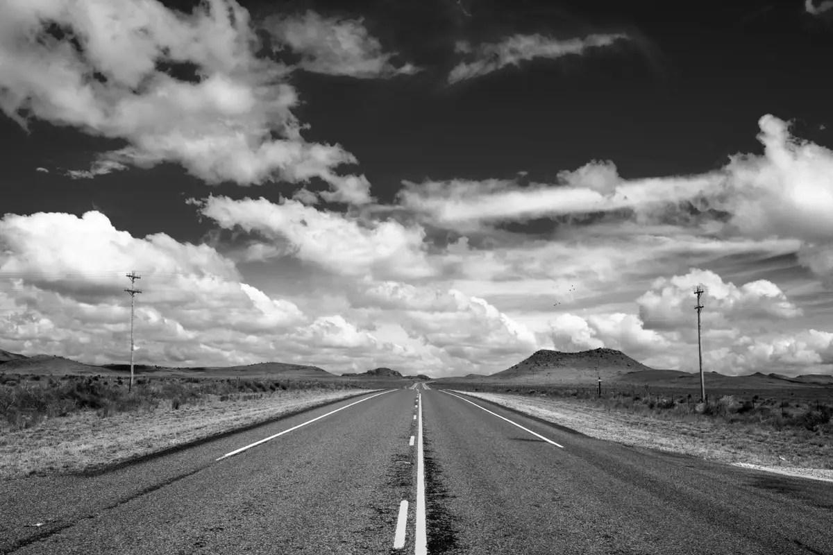 Firstlight Electrum - Highway