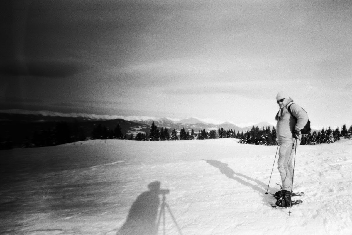 RECIPE 1 – Frauenalpe, Austria – Vermeer 6x12 pinhole with Kosmo Foto Mono developed with Rodinal