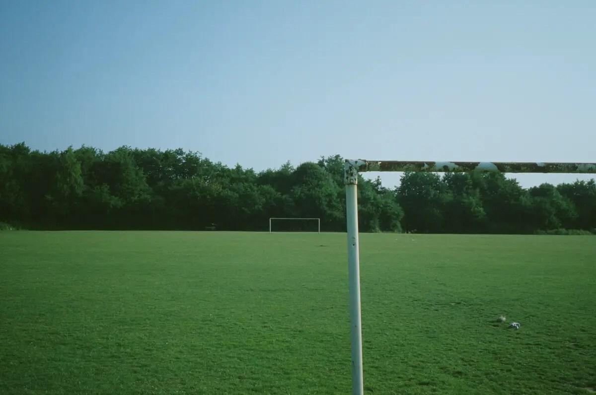 Goalpost E6