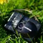 5 Frames… Climbing County Kerry's Carrauntoohil on Fomapan 100 Classic (35mm Format / EI 100 / Olympus XA2) – by Jannik