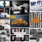 EMULSIVE'S most popular darkroom related articles of 2020