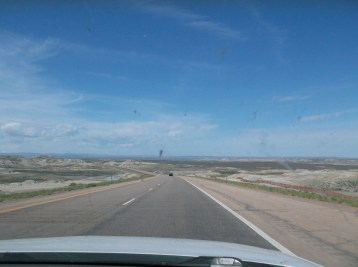 2014-05-19_0295-Wyoming