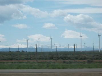 2014-05-19_0304-Wyoming