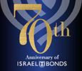 70th-logo-for-website-115x100