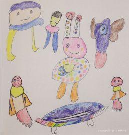 「つぶやきノート」より 2010