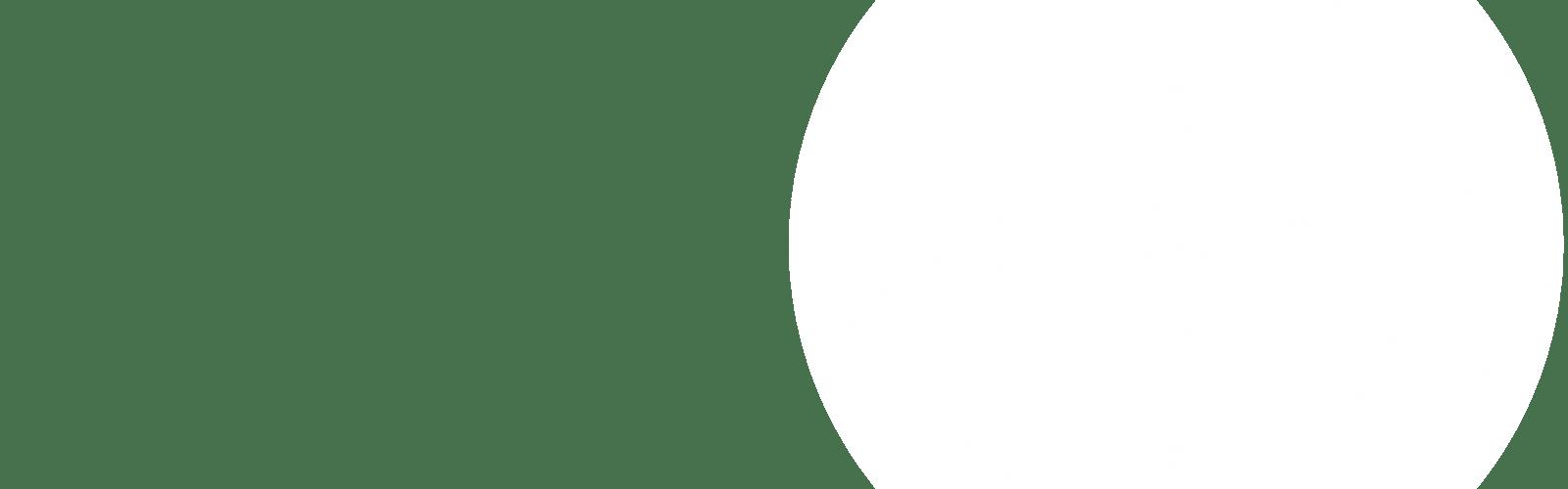 emu header