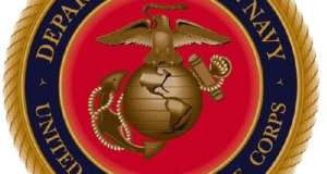 Military Veteran Report USMC Contaminated Water at Camp Lejuene Birth and Behavioral Defects
