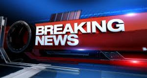 Civil Rights lobbyist Sues Attorney of U.S Senator from New England for alleged conspiracy and tort Peterson v. Garvey #BernieBenedict #TheSuperPACMan #NewJersey Brad Deutsch James Bond 007