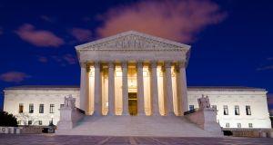Update on President Trump & AG Barr Sued for Vindictive Prosecution Against Black Politician