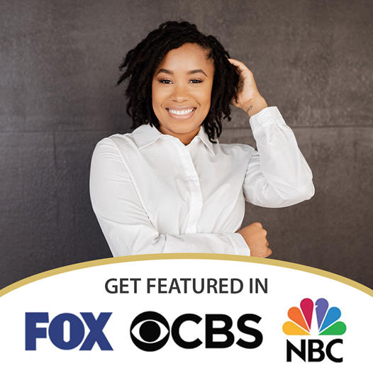 Where to post GoFundMe Shared Promoted FOX CBS NBC News Sites in 48 hours or less! GUARANTEED Get Promoted Get Funded CrowdFund ViralExposure CrowdFundingExposure