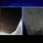 William Shatner Takes Blue Origin 90 years old Captain Kirk Goes to Space Did Kirk See Spock
