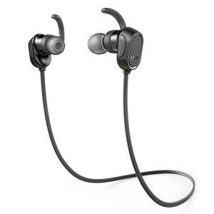 SoundBuds In-Ear