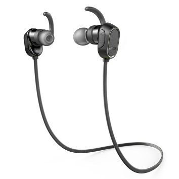 SoundBuds In-Ear