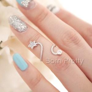 Born pretty store 3