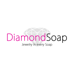 Diamond Soap