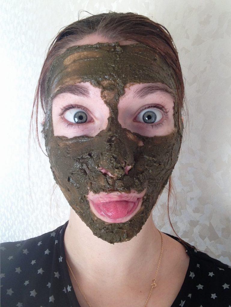 masque_purifiant_ayurvedique